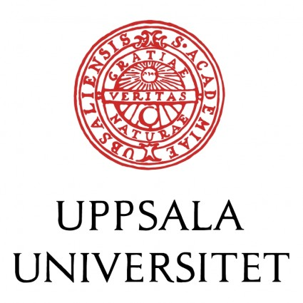 uppsala-universitet-logo